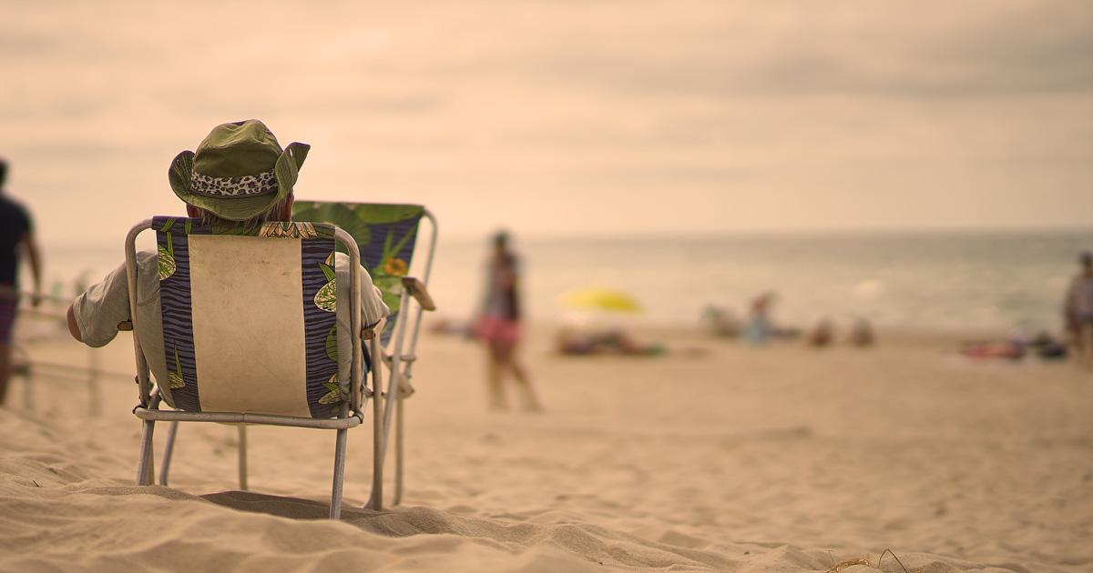 10 vanliga sommarfällor att se upp för