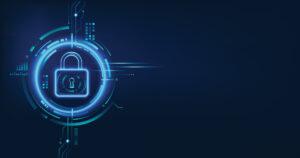 Visste du att oktober är månaden för cybersäkerhet?